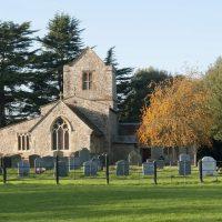 Bradwell Church Safeguarding