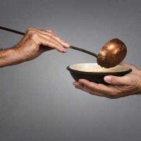 Milton Keynes Soup Run