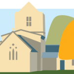 St Lawrence Church Bradwell church council news